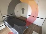 pequenas-completas-moradia-22-quartos-7556