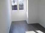 pequenasecompletas-Apartamento T3 Benfica (3)