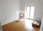 pequenasecompletas - Apartamento T3 Massamá (1)