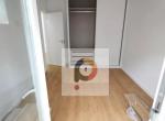 pequenasecompletas - Apartamento T3 Massamá (5)