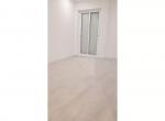 pequenasecompletas-Apartamento T3 Odivelas (1)