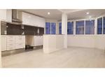pequenasecompletas-Apartamento T3 Odivelas (2)
