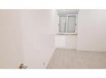 pequenasecompletas-Apartamento T3 Odivelas (3)